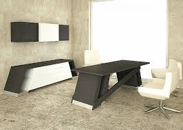 interior design of office furniture. American Office Furniture Manufacturers New Articles With White Fice Interior Design Label Extraordinary Of W
