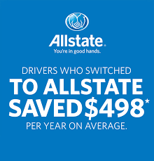 Allstate Insurance Quote