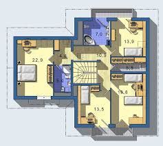 multi family house plans innovative photos in multi family        family house plans  multi