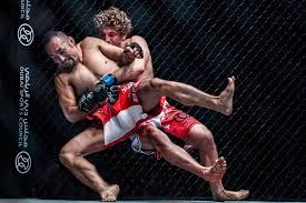 Ben askren profile, mma record, pro fights and amateur fights. Ben Askren Recalls How His Incredible Undefeated Record Began One Championship Features