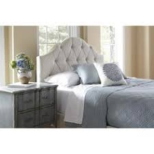 piece emmaline upholstered panel bedroom: charlton home arch hill queen upholstered panel bed