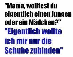 Familie Lustig Witzig Bild Bilder Sprüche Spruch Mama Familien