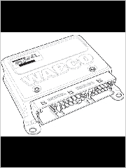 wabco abs wiring harness wabco image wiring diagram wabco abs wiring diagram trailer wabco image about wiring on wabco abs wiring harness