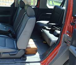 car cleaning and what it has to do with door jambs