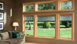 pella casement windows. Pella Window Blinds Between Glass Repair Living Room With Designer Series Casement Windows And The Replacement