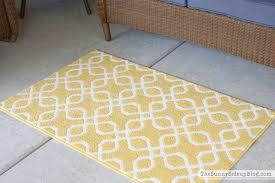 direct target pink rug gray and yellow area ideas