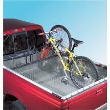 Bike Racks Reviews: Delta Stableloader 2-Bike Truck Bed Mount Rack