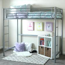 Really Cool Bunk Beds Large Size Of Bedroomreally Cool Bunk Beds For