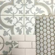merola tile kitchen design mirror subway tile subway tile sheets tile clic subway tile kitchen tile