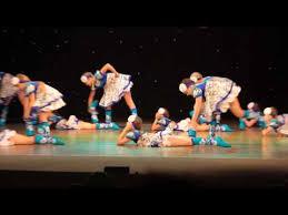 mp Потолок ледяной Зима   to mp3 Мастерская танца отчетный концерт 2015 Потолок ледяной