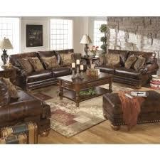 antique living room furniture sets. chaling durablend antique living room set furniture sets u