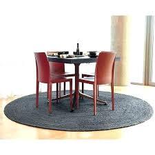 8 round jute rugs 8 round jute rugs charcoal grey jute area rug round 8 square