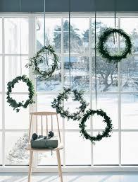 Pin Von Berit Thuen Auf Christmas Skandinavische