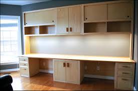 elegant home office desks furniture. Full Size Of Interiorhp Black Furniture Pretty Small Storage Ideas Elegant Home Office And Desks