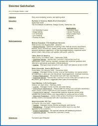 Bank Teller Resume Sample Best Sample Resume Objective Statements
