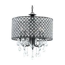 chandeliers crystal ceiling lighting uk lightingdirect crystal chandelier ashford classics lighting crystal chandelier pendant light