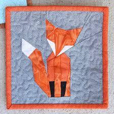 Quilt Patterns and Tutorials for Beginners | Face, Patterns and ... & Quilt Patterns and Tutorials for Beginners. Paper Pieced QuiltsChildren's  ... Adamdwight.com
