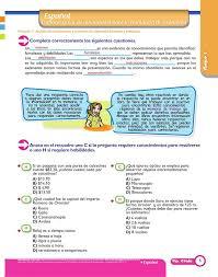 Vocabulario en español sobre la cultura y las costumbres de hispanoamérica y españa. Facebook