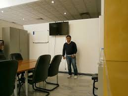 Company Office Design Enchanting The Situation Room Meeting R Middle East Agriculture Company