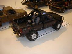 108 Best Model Trucks images | Scale models, Model car, Truck scales