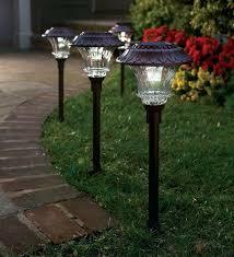 166M Tall Outdoor Solar Garden Lamp Post Garden Patio Solar Power Solar Powered Garden Lights Uk