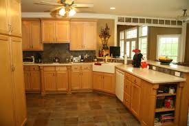 cherry shaker kitchen cabinets. 948. You Can Download Kitchen Cabinet Shaker Natural Cherry Cabinets