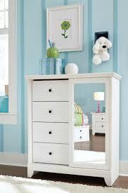 Kids Bedroom Furniture Store 1000 Images About Kids Bedroom Furniture On Pinterest Twin