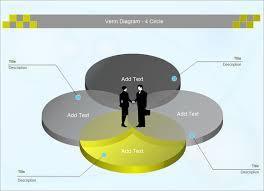 Venn Diagram Plotter 8 Circle Venn Diagram Templates Word Pdf Free Premium Templates