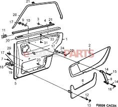 car door parts. Unique Car Car Door Parts View All Parts In Diagram On E Throughout Car Door Parts