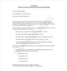 reissert indole synthesis essay