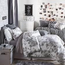 Dorm Room Ideas College Room Decor Dorm Design Dormify