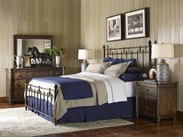 rustic bedroom furniture uk. large size of bedroom:luxury bedroom furniture contemporary uk queen sets rustic