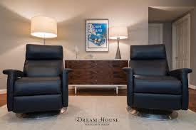 Interior Design Frederick Md Modern Comfort Dream House Furniture Interior Design
