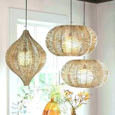 full size of decoration swag lamps that plug in home depot swag style plug in lamp