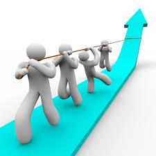 Objetivos y metas de Plan para una Década Cooperativa