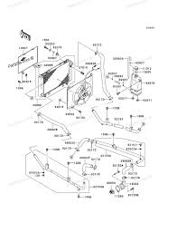 kawasaki mule wiring diagram images wiring diagram as well as kawasaki mule 3010 parts diagram mule 3010