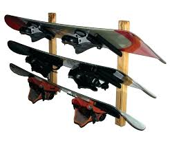 snowboard wall rack snowboard rack snowboard rack snowboard rack for jeep grand snowboard rack snowboard wall snowboard wall rack