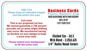 Avery Com Templates 28878 Business Card Template Round Illustrator Avery 28878 Medium