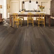 Karndean LVT Floors   Quality Luxury Vinyl Flooring Tiles U0026 Planks