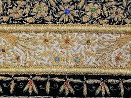 image 5 rug wall hanging hardware handmade precious jewel carpet rug wall hanging art