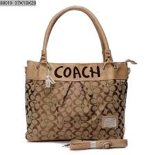 Coach Tote Bags Online 1171