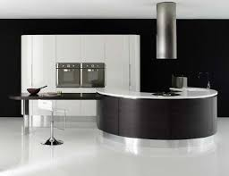 16 Timeless Black U0026 White Kitchen Designs For Every Modern Home