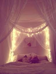 romantic bedroom lighting romantic bedroom ideas for romantic master bedroom lighting
