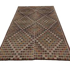 excellent photo of x kilim rug large size of coffee tablesikea rugs x kilim rugs with kilim ikea