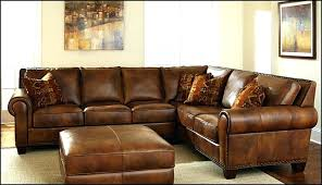 thomasville leather sofas leather sofa leather sofas s thomasville benjamin leather sectional sofa thomasville leather sofas