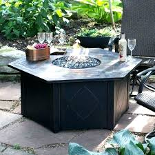 wood burning fire pit table wood burning fire table patio wood burning fire pit s outdoor