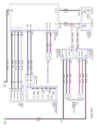 ford focus wiring diagram stylesync me ford focus stereo wiring diagram 2006 at Ford Focus Wiring Diagram 2006