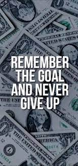 Motivation quotes, dollar, money ...