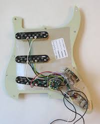 fender american deluxe stratocaster hss wiring diagram wiring wiring diagram fender stratocaster auto