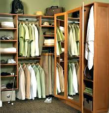 closet organizer systems. Closet Organizer Systems Best System Place To Buy Storage Space Small Bedroom S M